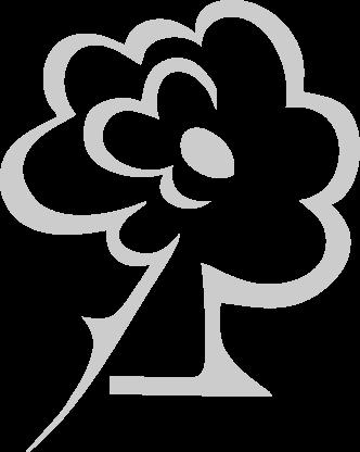 rosafio_gartengestaltung_logo_baum