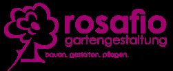 rosafio_gartengestaltung_logo_farbig